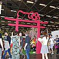 Japan Expo 2016 Samedi (2)