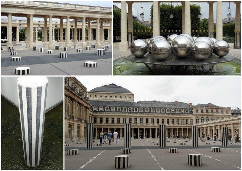 2016 09 11 Paris