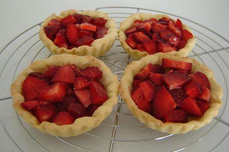 fraises_3