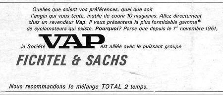 VapSachs61LD