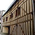 Escapade à Troyes (12)
