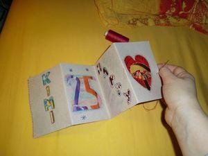 carte 25 ans Kimi (1)