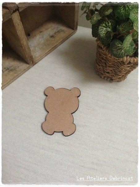 teddy b1