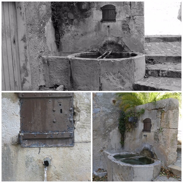 fontaine 5