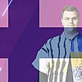 Aksel kankaanranta remporte l'umk et représentera la finlande avec