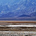 07 12 DEATH VALLEY (25)