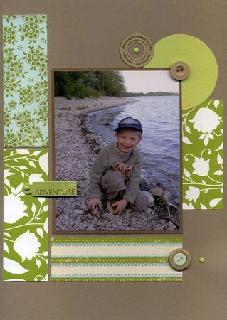 scrapbooking_day005