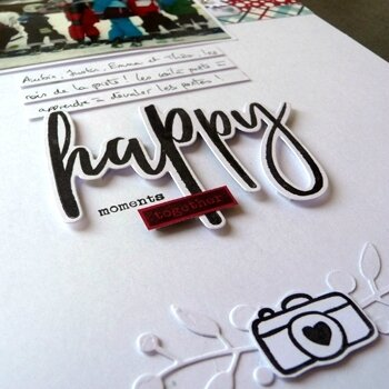 happy_detail