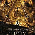 Nos films préférés en 2012 : romain leboutte