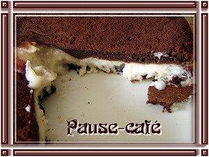 fondant_au_chocolat_au_coeur_de_coco__16_