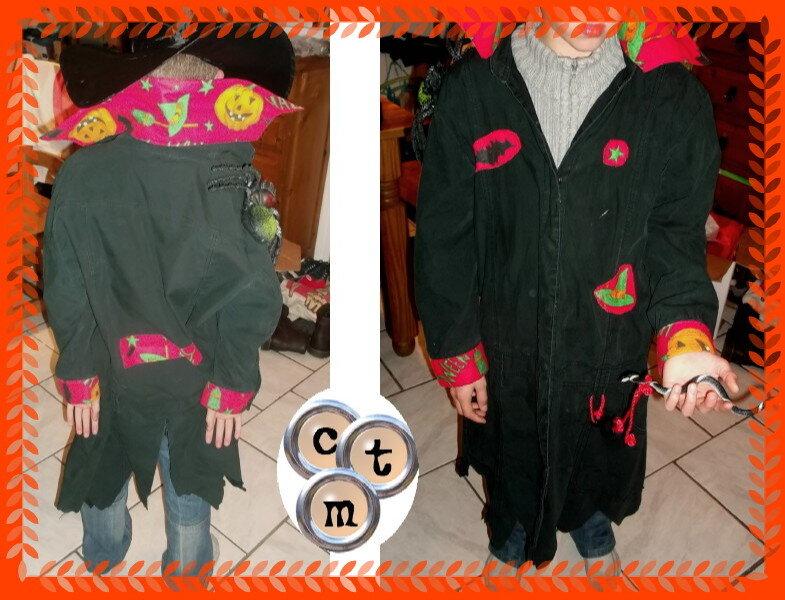 costume_gaby_h