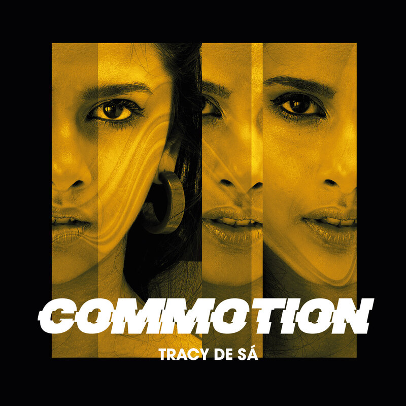 TRACYDESA_COVER-COMMOTION