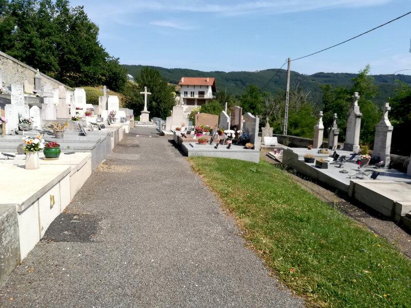 cimetière Chavanne (7)