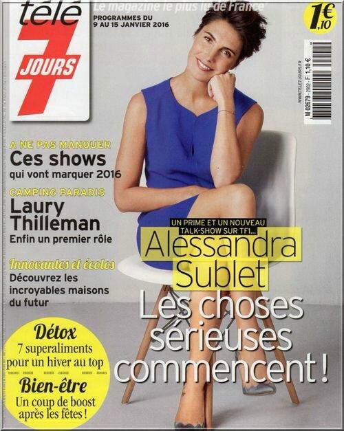 tele7jours160109w