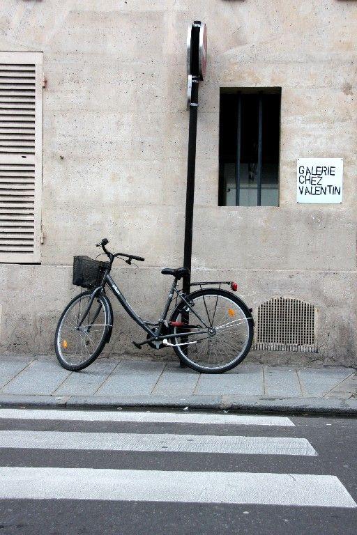 vélo_0646