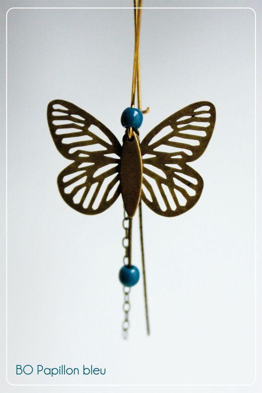 Bo-papillon-bleu