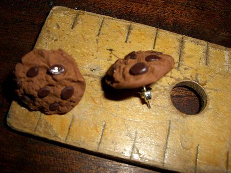 boucles_cookies2