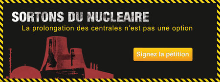 nucleaire_petition_fr_2