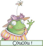 coucou_grenouille2