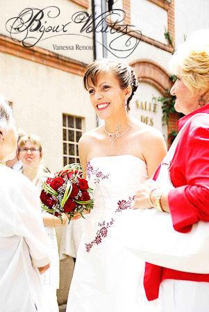 Sylvie_bijoux_mariage_rouge