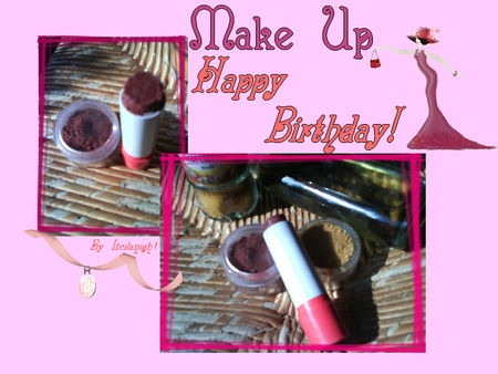 make_up_f_te_2