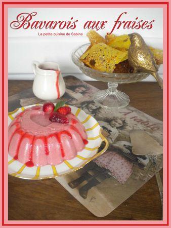 Bavarois_aux_fraises