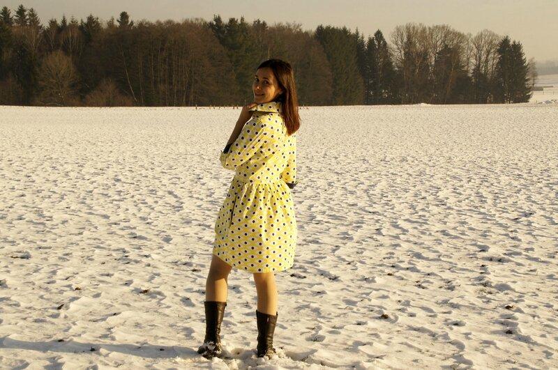cami dans la neige 04