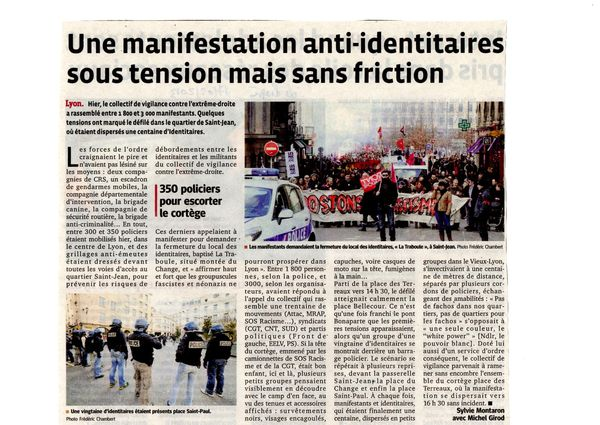 article_17_fevr_2013_manif_anti_identitaires