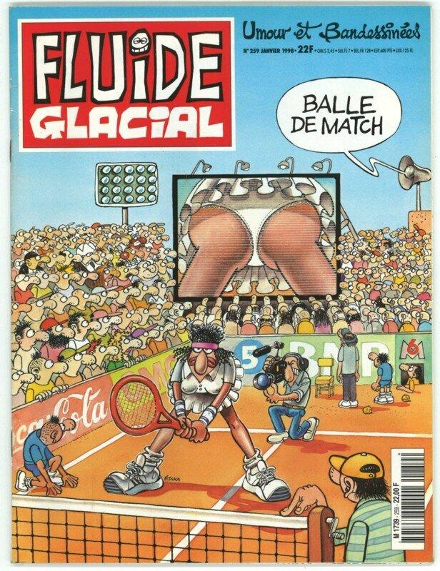 Fluide-glacial-259