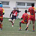 vs st priest_20160227_0488