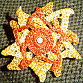 broches 001