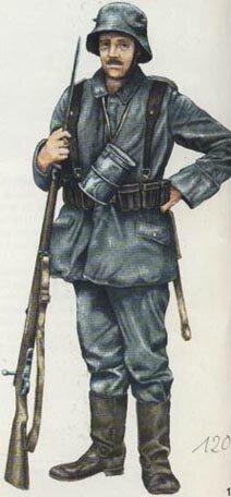 soldat-allemand-1915