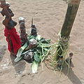 Puissant marabout, djitrimin celebre maitre marabout du monde