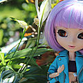 [pullip celsiy] adoption celsiy