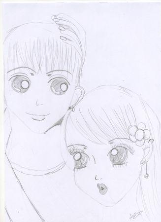 dessin_1