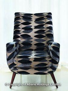50s_Miro_Dinky_Chair