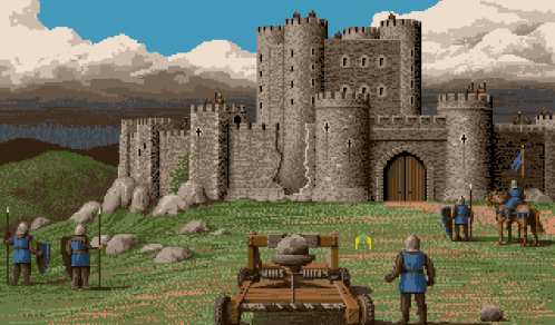 defender-crown-amiga-chateau