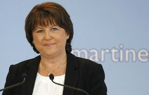 Martine-Aubry (annonce)