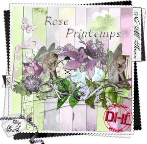 previewDhl_RosePrintemps