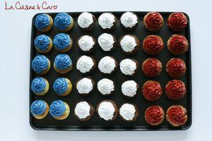 cupcakes_bleu_blanc_rouge_t