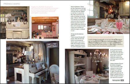 Ristrutturare_con_casa_chic_mars_avril_2011_d_coration_de_charme_maison_en_provence_cabanon_en_pierre_le_grenier_d_alice_fronton_en_bois_armoire_patin_e_piano_de_cuisine