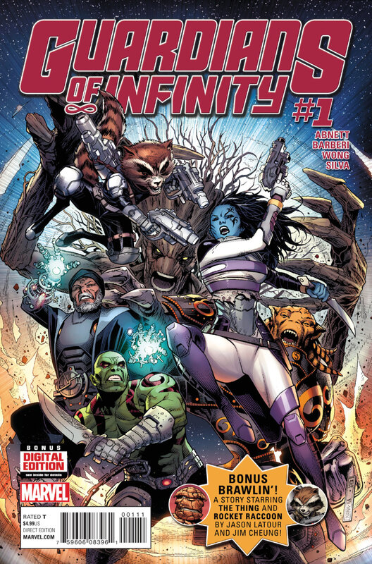 guardians of infinity 01