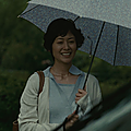 Après la tempête (umi yori mo mada fukaku) (2017) de hirokazu kore-eda