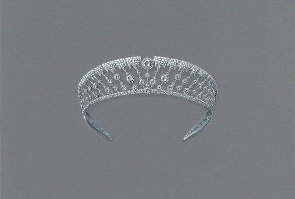 11-Chaumet-Diamond-tiara