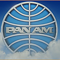 Pan am [saison 1]