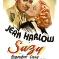 jean-1936-film-Suzy-aff-02