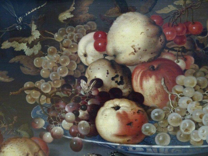 nature-morte-detail