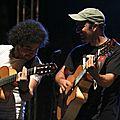 LaTrobaKungFu-Etnofest-Palic-2011-27