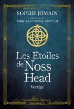 les-etoiles-de-noss-head,-tome-1---vertige--edition-illustree--828754-264-432
