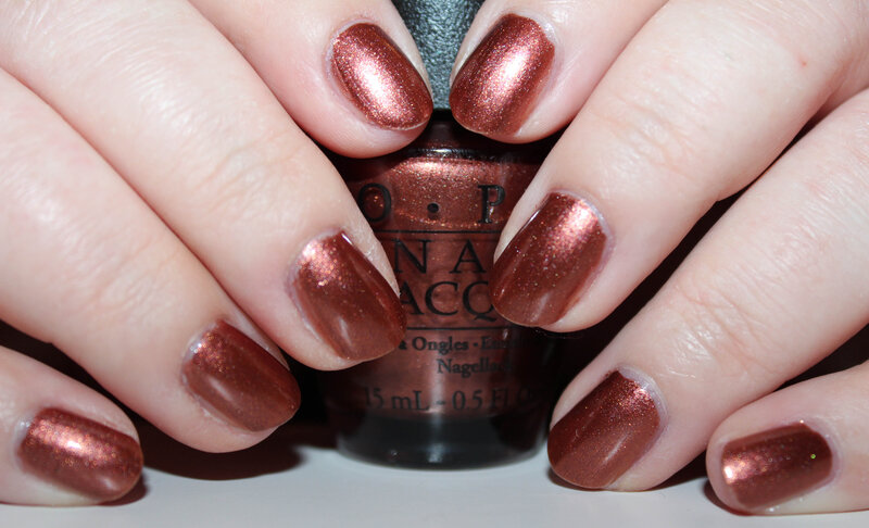 Brisbane_Bronze_OPI_7
